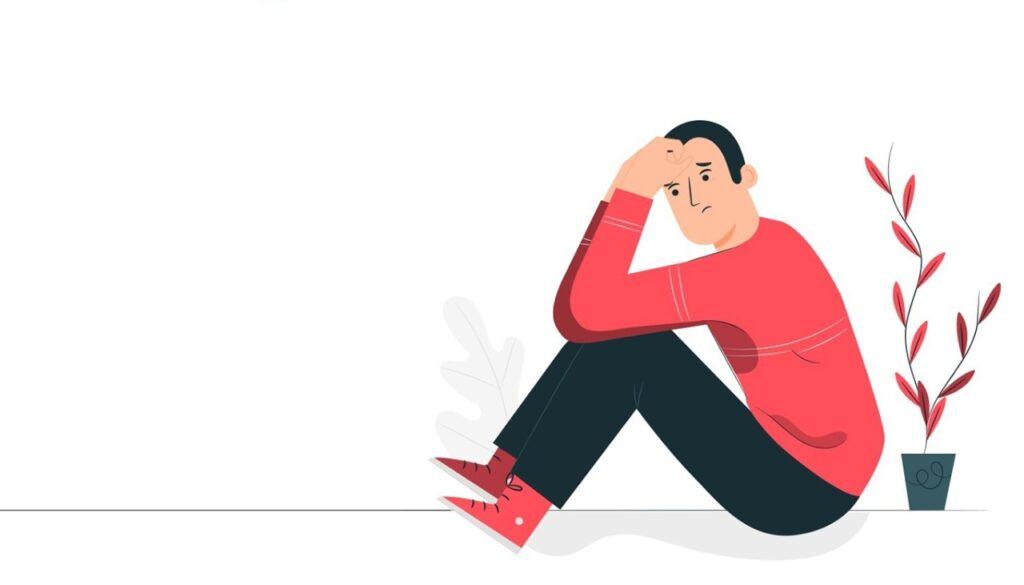 Tratamento Homeopático: Insônia, Ansiedade e Depressão