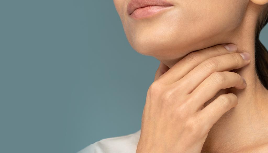 Nariz, garganta e ouvidos - Tratamento Homeopático